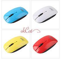 MP3 мини мышь, USB, Наушники, Коробка!
