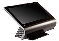 Сенсорный POS терминал Toshiba (IBM) TCxWave 6140-100