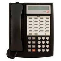 БУ Телефон AT&T Lucent AVAYA Euro Partner 18D (Partner-18D)