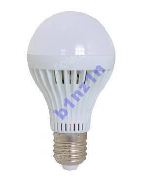 Светодиодная лампа 12W 18LED E27 Энергосберегающая !Акция