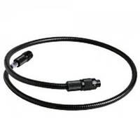 Удлинительный кабель Extech BR200-EXT
