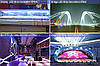 Лента светодиодная RGB SMD3528+Пульт+Контроллер+Блок питания. В силиконе!!Акция, фото 4
