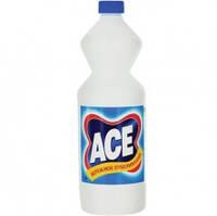 Отбеливатель Ace, 1 л