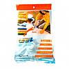Вакуумный пакет Space Bag 80 Х 110 см!Акция