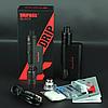 Электронная сигарета Dripbox!Акция