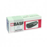 Картридж тонерный BASF для HP LJ P1102/M1132/M1212