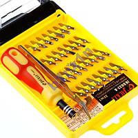 Набор отверток для ремонта различной электроники 32 в 1 !Акция