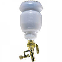 Приспособление для замены тормозной жидкости JTC 1026 JTC