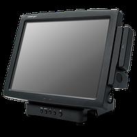 Posiflex TM-7112 Сенсорный POS монитор