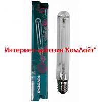 Лампа для растений SYLVANIA SHP-T GroXpress 600W E40 (Китай)