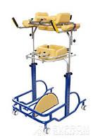 Вертикализатор Paramobil (Динамическая функция) размер 3, AkcesMed, PM_0003d