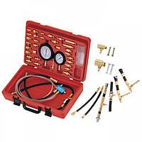 Тестер для инжекторов универсальный JGAI8101, HS-A1011 JTC 1225 JTC