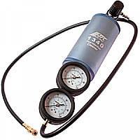 Устройство для очистки нагаров в камере сгорания 1340 JTC