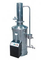 Дистиллятор, фото 1