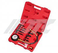 Компрессометр дизельный JGAI1302, DT-200, HS-A1021 JTC 1364 JTC