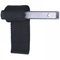Ключ для снятия маслян. фильтра лент. нейлоновый JDAV1615 JTC 1429 JTC