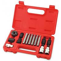 Набор для снятия шкивов генераторов JGAI1301 JTC 4738 JTC