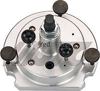 Приспособление для замены сальника коленвала на дизельных двигателях (VW) JTC 4807 JTC