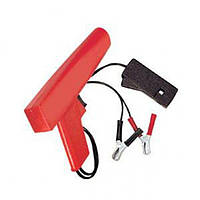Стробоскоп для выставления угла опережения зажигания автомобиля GI24111 GI24111