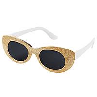 Солнцезащитные очки Carter's (CША)