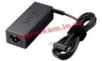 Блок питания Sony VAIO X series Выход: Напряжение (В): 10,5 (VGP-AC10V5)
