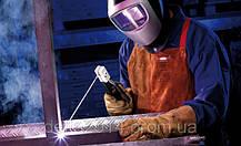 Электрододержатель DE2300 (300Ампер) ABICOR BINZEL®, фото 2
