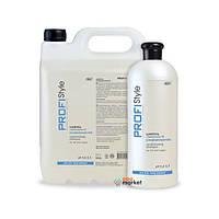 Шампуни ProfiStyle Кондиционирующий шампунь ProfiStyle Care для всех типов волос с провитамином В5 5000 мл