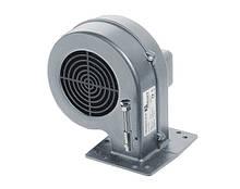 Вентилятор DP-02 ALU 150м3