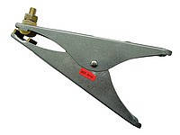Клема массы МК 600 (600Ампер) ABICOR BINZEL®, фото 2