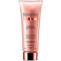 Стайлинг Kerastase Молочко-уход для всех видов непослушных волос Kerastase Discipline Fondant Fluidealiste для разглаживания 200 мл