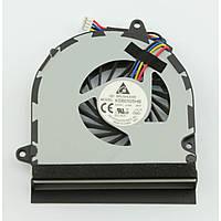 Вентилятор для ноутбука ASUS UL50A, UL50AG, UL50AT, UL50VF, UL50VG, UL50VS, UL50VT (13GNWU10P200-1) (KSB0505HB-9F37) (Кулер)