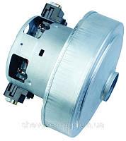 Двигатель для пылесосов Samsung 1600W, аналог VCM-K40HU