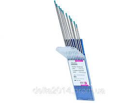 Электрод вольфрамовый WR 1 мм Binzel