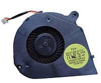 Вентилятор для ноутбука ACER ASPIRE V5-131, V5-171, ONE 756, TRAVELMATE TMB113-E, TMB-113-M, AC710 (23.SGYN2.001)(Кулер)