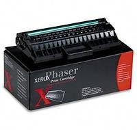 Заправка картриджей лазерных принтеров на м. Олимпийская — HP, CANON, XEROX, SAMSUNG, BROTHER, PANASONIC