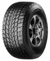 Toyo Open Country I/T  (235/60R18 107T (шип))