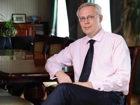 В Украине готовится масштабная афера с государственными землями, - эксперт