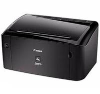 Canon i-SENSYS LBP3010B. Описание.