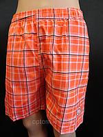 Мужские шорты на лето , фото 1