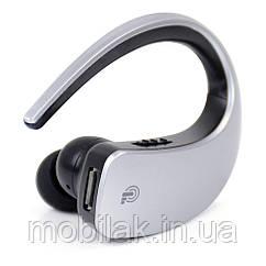 Беспроводные Стерео Bluetooth  Гарнитура Q2 в Кривом Роге