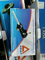 Цилиндр привода сцепления рабочий | ВАЗ 2101-2106-2107 [АГАТ]