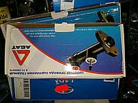 Цилиндр сцепления главный | ВАЗ 2101-2106-2107 [АГАТ]
