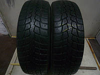 Зимние шины Kumho Power Grip KC11 215.65.16C