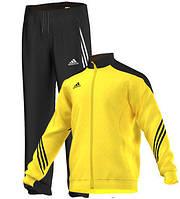 Спортивный костюм мужской Adidas Sereno 14, фото 1