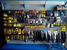 Фотогалерея товаров на складе