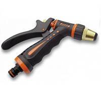 Поливочный пистолет Bradas ECO LINE