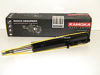 Амортизатор передний Мерседес Спринтер 208-316 95-06 KAMOKA (Польша) 20335061