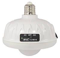Кемпинговая LED лампа Yajia YJ-9816 , фото 1