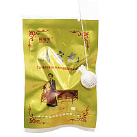 Китайские лечебные тампоны «Нефритовая пещера» Тяньши Taynshi, Green World 1шт