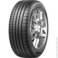 Автошина Michelin Pilot Sport PS2 MO 275/35 R18 95Y Минимальный заказ - 2 шт.